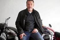 Martin Sodomka