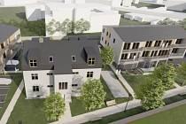 Muzeum představí návrhy na proměnu domova