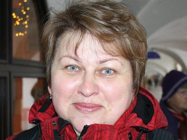 Šauerová