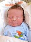 KRYŠTOF ŠVIHEL. Narodil se 12. května Monice Kalodové a Bronislavu Švihelovi z Březové nad Svitavou. Měřil 50 centimetrů a vážil 3,4 kilogramy. Má sourozence Ondru, Filipa a Barbaru.