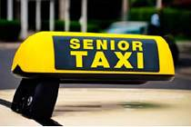MHD v Moravské Třebové má na jaře roku 2021 nahradit Senior taxi.