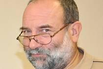 František Václavek