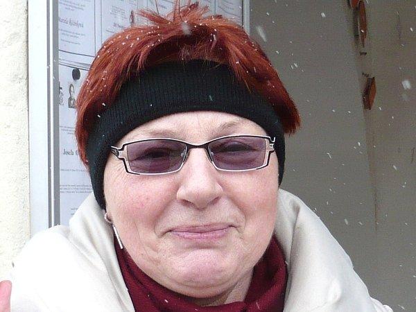 Sádlíková