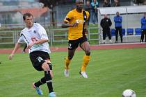 AS Trenčín - FC Hradec Králové 3:3