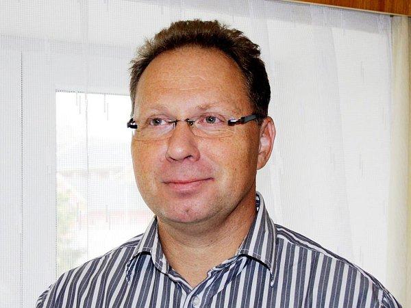 Lubor Havlík