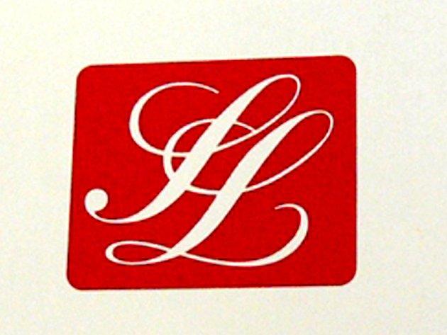Logo Smetanovy Litomyšle 2007.