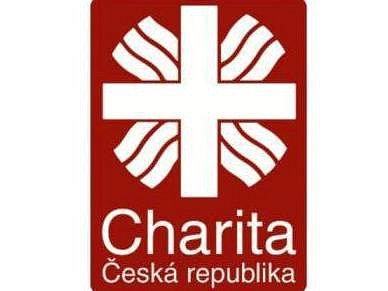 Charita Svitavy