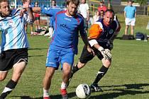 Qanto Cup 2010.