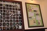 Slavnostní otevření muzea esperanta ve Svitavách