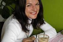 Markéta Kutilová