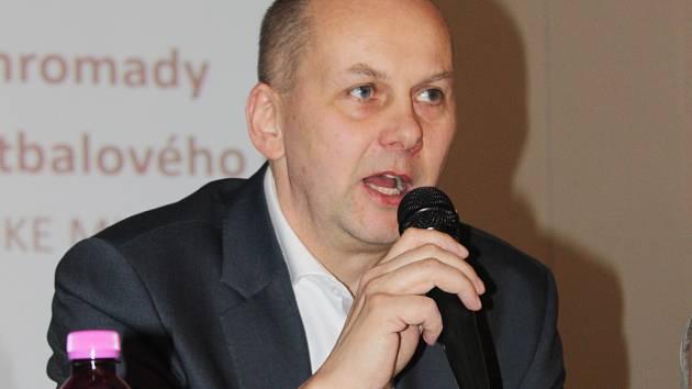 Michal Blaschke