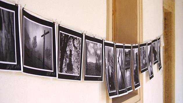 Ilustrační fotografie.
