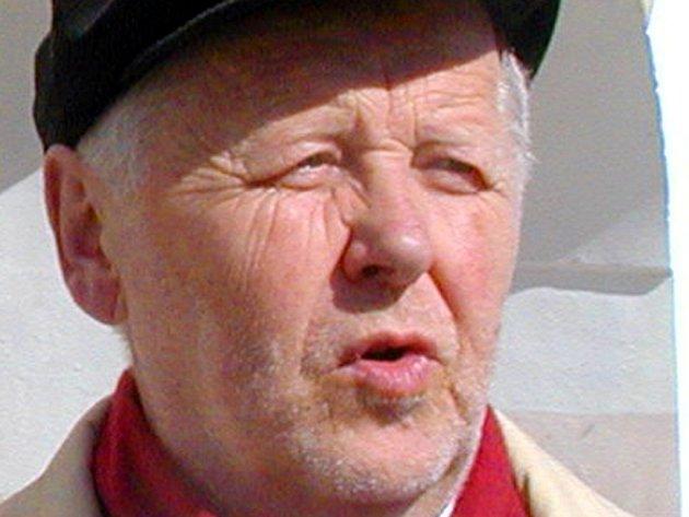 František Plíva