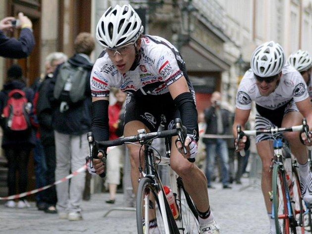 Bez dvou německých hvězd v týmu dostane také Leopold König více příležitostí vyniknout jak v etapách prestižních závodů, tak v jednorázových podnicích nebo i v celkových hodnoceních.