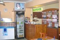 Restaurace U Čiháků