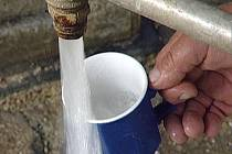Chudeřice - malebná obec s léčivou vodou