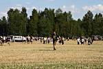Bitva v Mladějově 2015