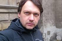 Jiří Šmeral