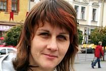 Renata Brázdová