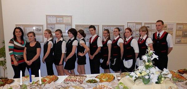 Moravskotřebovská škola získala prestižní certifikát kvality.
