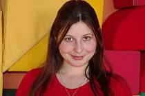 Victorie Novoseltsevová.