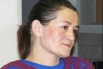 PROJEKT MEZI NEBEM A ZEMÍ vede učitelka Ludmila Marešová Kesselgruberová.