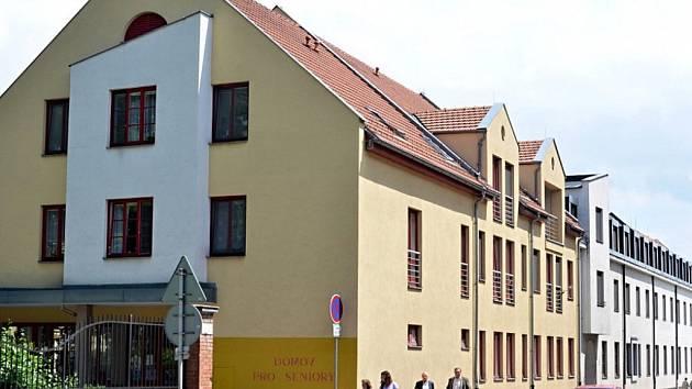 Penzion čeká rekonstrukce