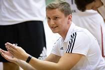 Pod taktovkou trenéra Lukáše Pivody chtějí Tuři navázat na výborné výkony z předešlých dvou sezon.