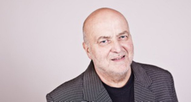 Svitavský zastupitel Antonín Pavelka (Naše Svitavy).