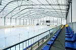 استادیوم زمستانی در سویتوی