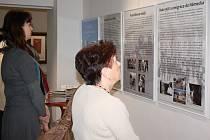 FRANTIŠEK PLÍVA. V roce 2004 byl oceněn Svitavským klubem Laurus za podporu spolkového života ve Svitavách. Jeho život a činy si lidé přišli připomenout na vernisáž do muzea.
