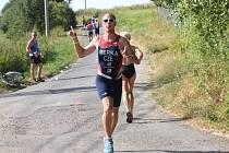 Triatlon Paperman