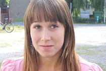 Martina Mazalová
