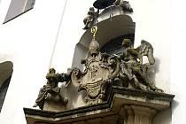 Na opravy památek v Jevíčku poskytnou téměř dva miliony korun.