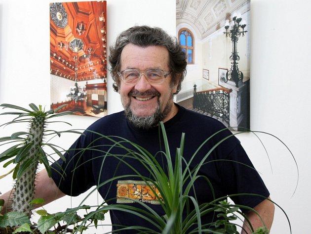 Miroslav Sychra