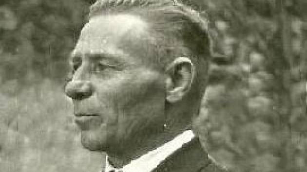 Ivan Kirilovič Čerepenko