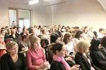 Z konference o neurologii