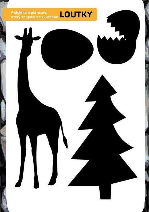 Husitský sněhový pětiboj aneb jak přežít karanténu