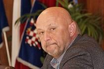 Tomáš Julínek ve funkci ředitele skončil