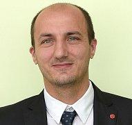 Radomír Slovík