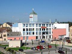 Svitavská Fabrika existuje už deset let