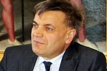 Jaroslav Martinů