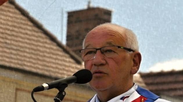 Václav Šmerda.