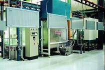 Skupina Korado se svými výsledky postoupila už na pátou příčku mezi všemi výrobci radiátorů v Evropě i ve světě.
