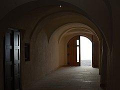 Zázemí pro turisty v Litomyšli je otevřené. Je však potřeba ho dovybavit a také zpropagovat.