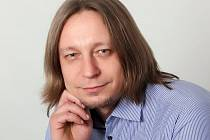 Tomáš Kolkop.