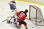 Litomyšlští hokejisté sahají po překvapivém postupu do semifinále.
