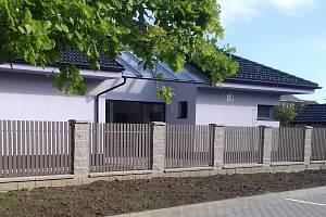 Domov na rozcestí Svitavy