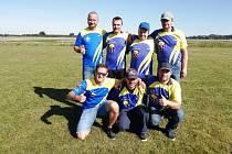 Závodem v Květné vyvrcholil letošní ročník okresní ligy Svitavska.