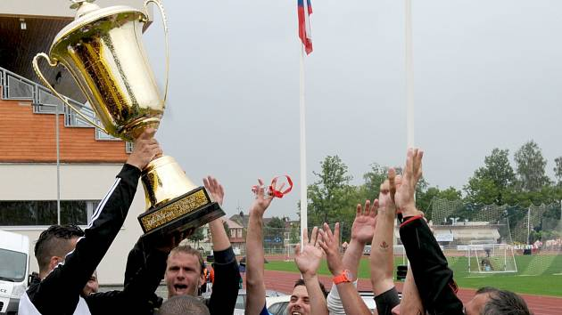 Qanto cup 2014.